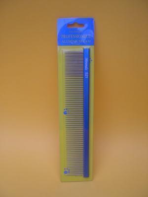 Miranda Pente Aluminio 521 - 25cm