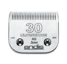 Pente Andis #30
