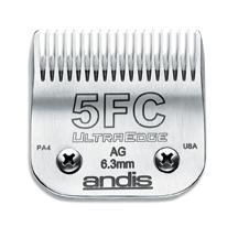 Pente Andis #5FC corte 6.3m