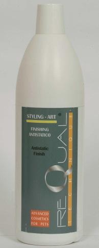 Requal STYLING ART 1 litro