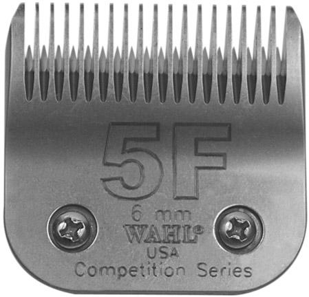 Wahl #5F Competition Series