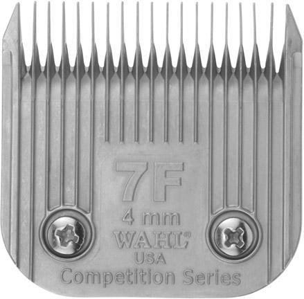 Wahl #7F Competition Series