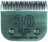 Wahl #30 Ultimate Competition Series (0,8 mm)