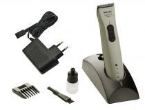 Trimmer s/ fio