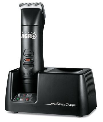 Andis AGR+ s/ fio (bateria)