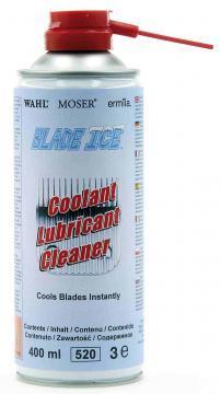Spray Arrefecimento Ice Blade